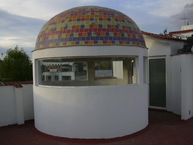 Proyecto-Popotla