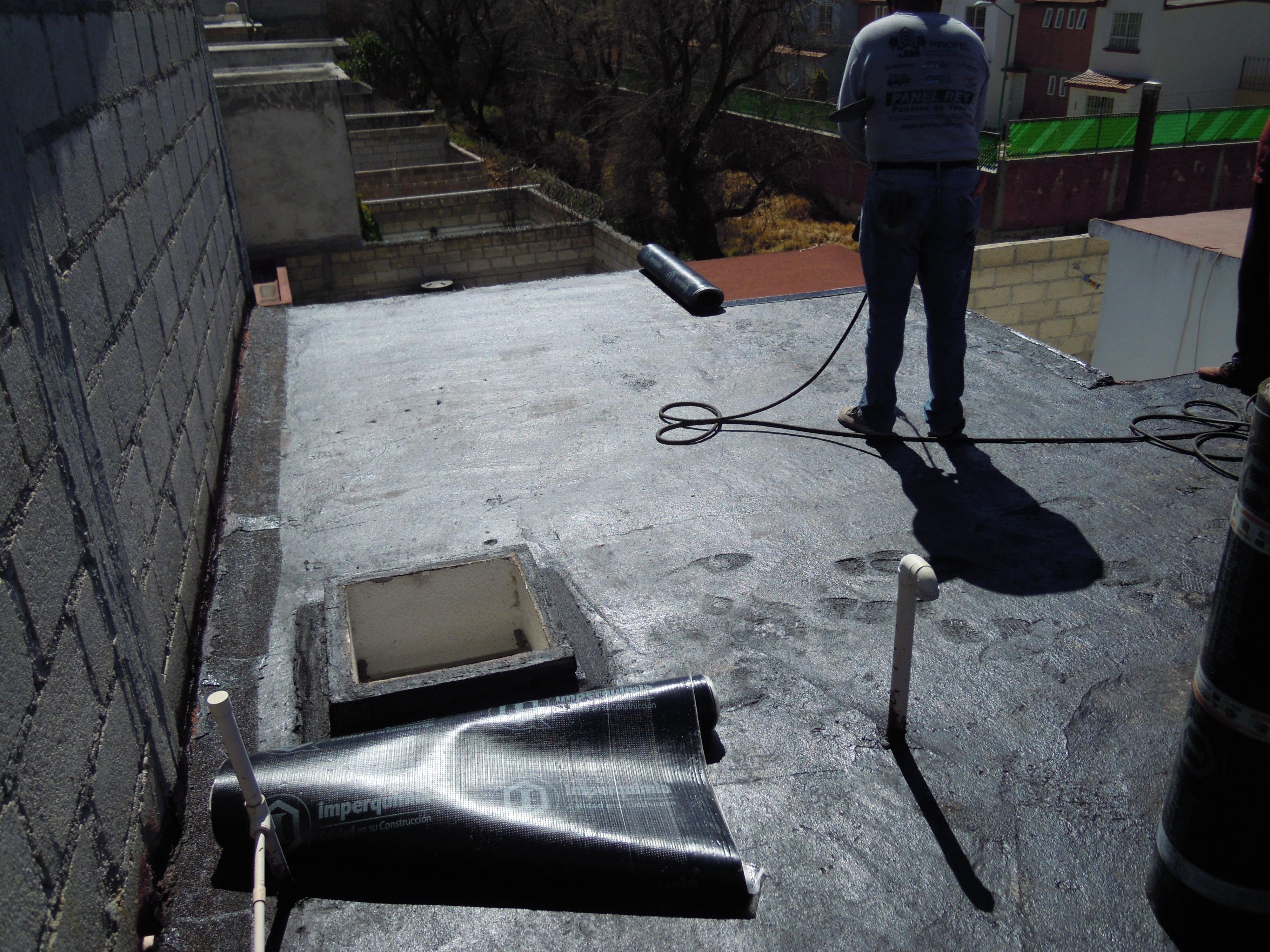 Impermeabilización casa con humedad 1 (2)