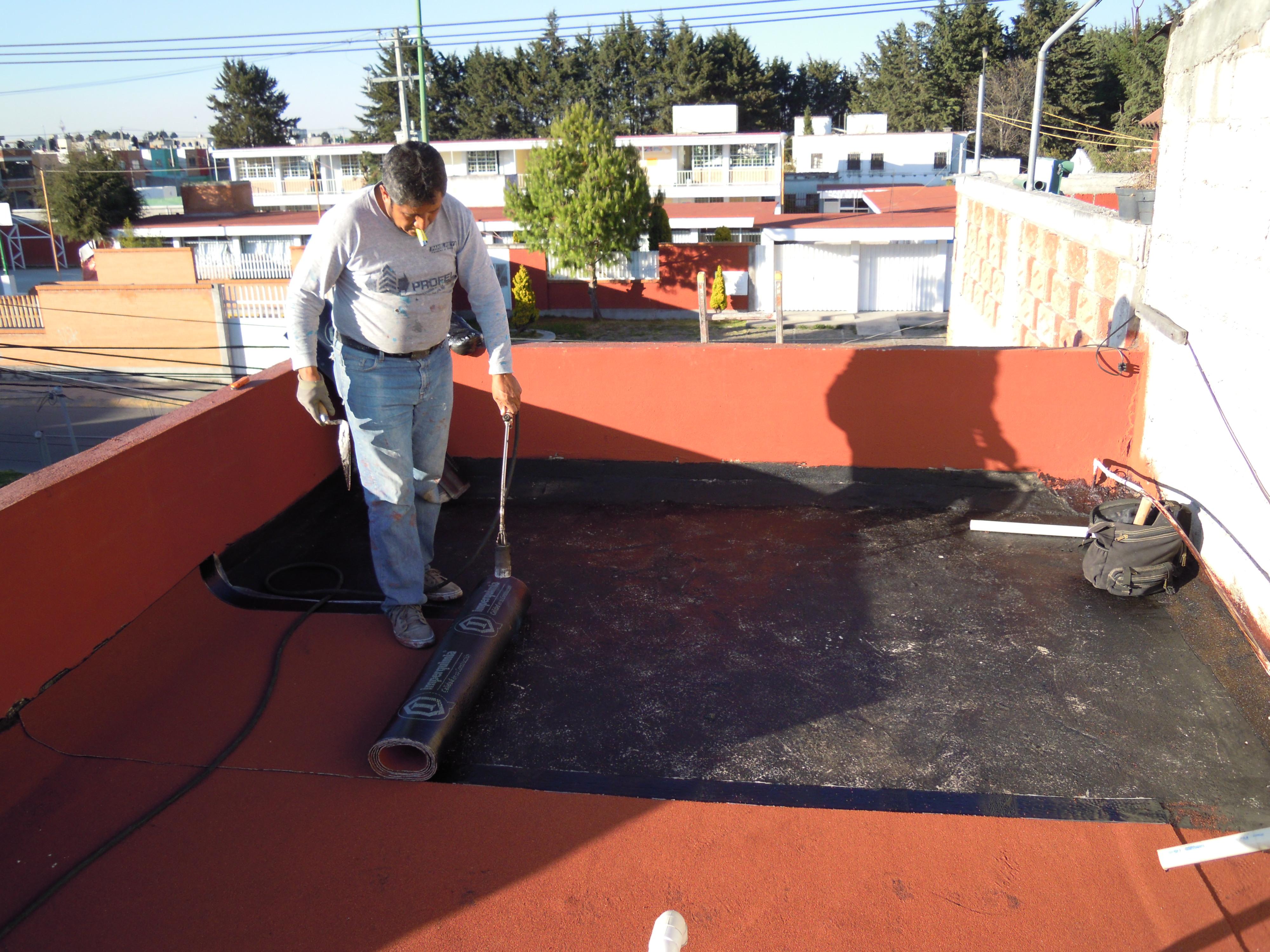 Impermeabilización casa con humedad 1 (4)