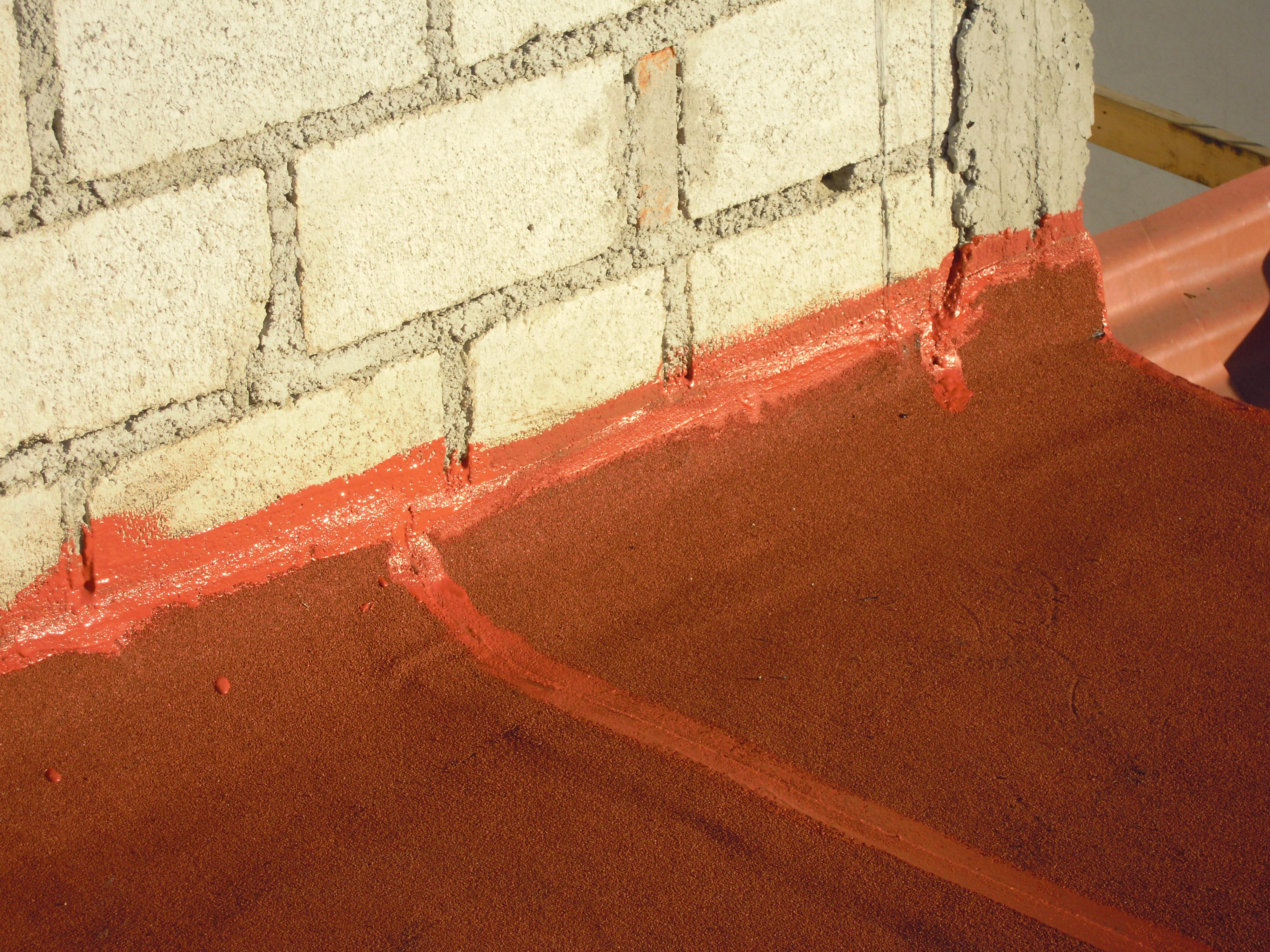 Impermeabilización casa con humedad 1 (5)