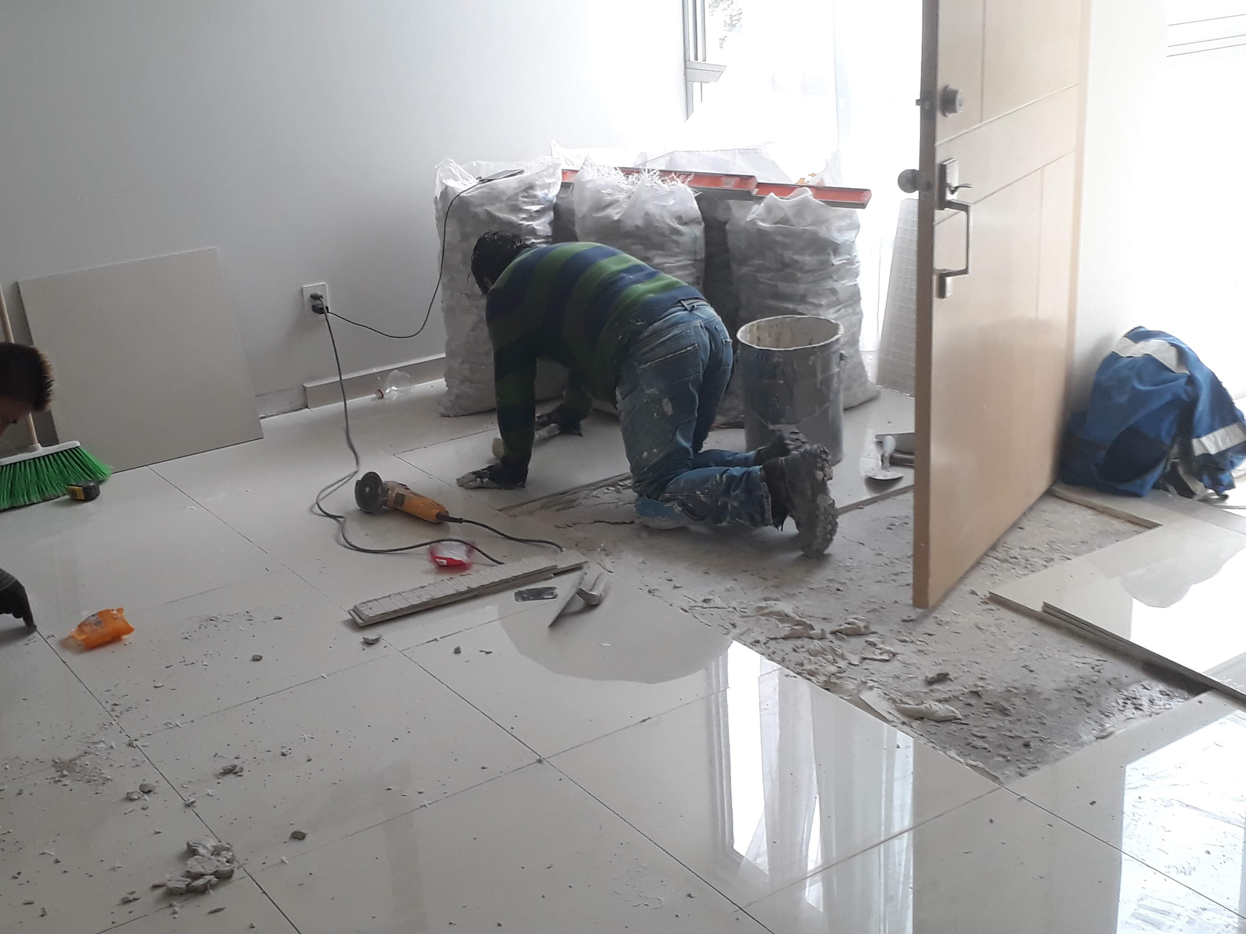 Reparación de piso MGZ (3)