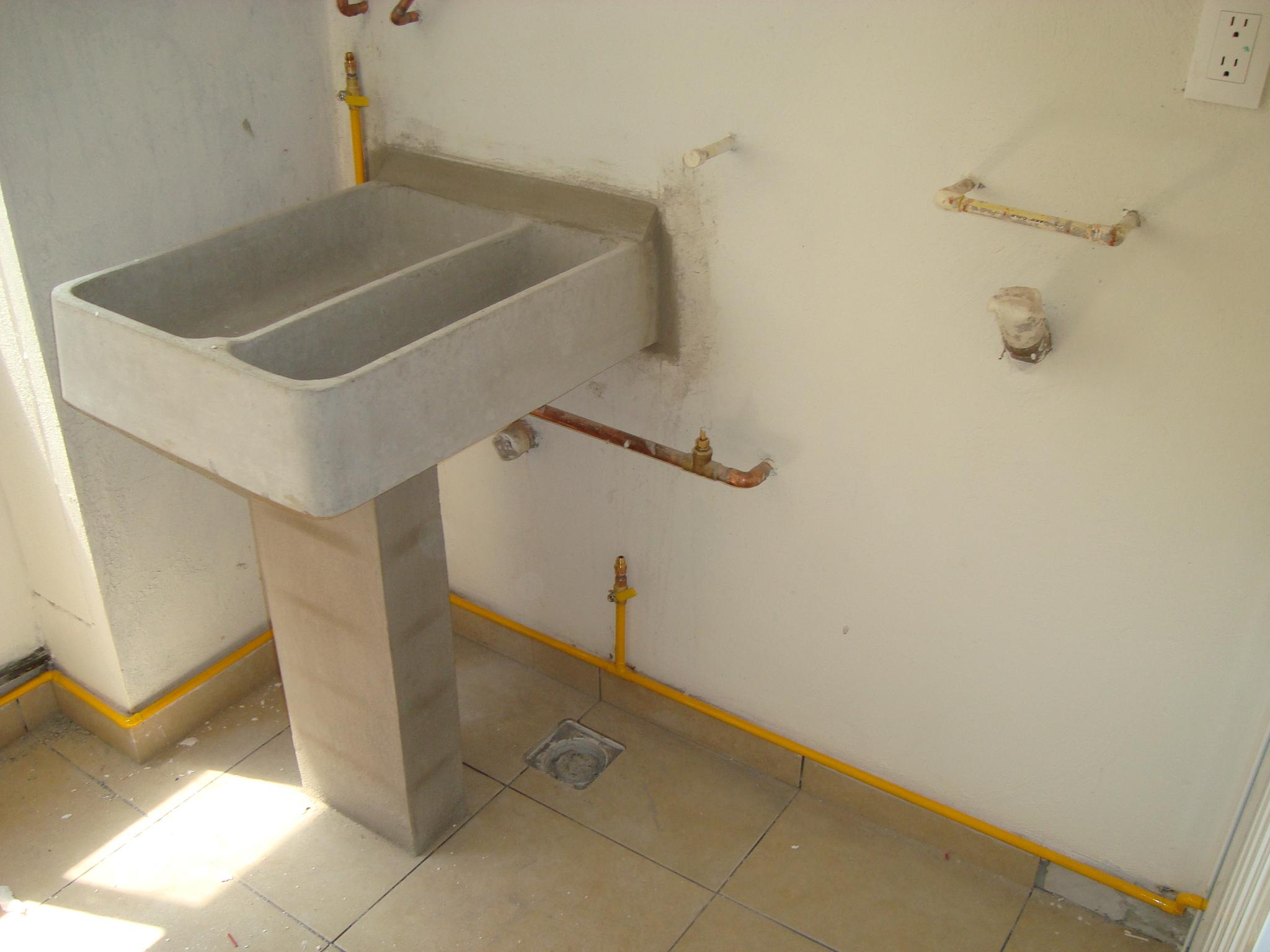 instalación de gas (3)
